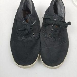 Toms mens shoes